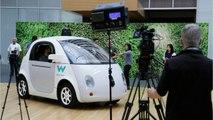 Waymo Set For Global Stage With Renault And Nissan Partnership