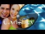 Carissima | Episodio 63 | Roxana Diaz y Carlos Montilla | Telenovelas RCTV