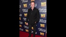 Dean McDermott Reveals He Performed Oral Sex on His Male Friend at Age 10-
