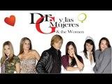 Dr. G Y Las Mujeres | Episodio 1 | Luis Fernandez y Ambar Diaz | Series RCTV