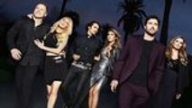 MTV Exec On What Fans Can Expect in 'The Hills: New Beginnings' | THR News