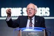 Bernie Sanders Reveals Plan to Eliminate Student Debt