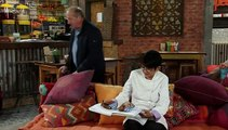Coronation Street 24th June 2019 Part 1