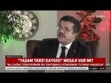 """İzmir'de """"Yaşam Tarzı Kaygısı"""" Mesajı Var mı?"""