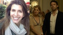 Did Missing Mom Stage 'Gone Girl'-Type Disappearance?