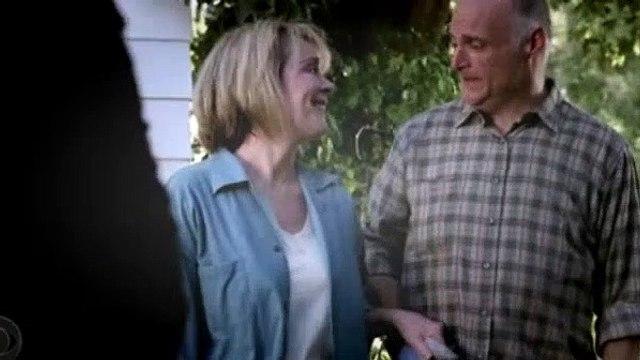 Cold Case Season 2 Episode 4 The House