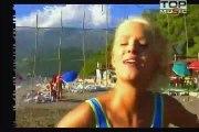 Tijana Dapcevic - Nema, nema