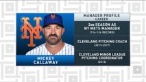 Tiki and Tierney: Don't overreact to the Mets confronting a reporter