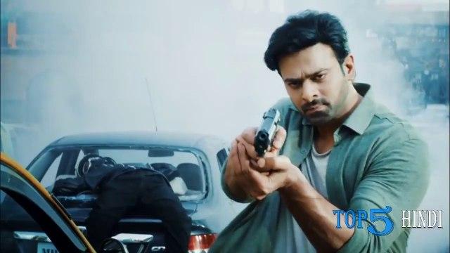 Top 5 Most Anticipated Upcoming Hindi Dubbed Movies