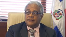 Dominican minister of health says tourist deaths not related