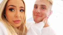 Are Jake Paul and Tana Mongeau Really Engaged?