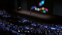 Apple lanzará su primer MacBook Pro de 16 pulgadas en septiembre