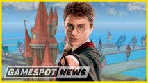 How To Get Spell Energy in Harry Potter: Wizards Unite - GS News Update