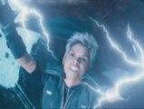 La séptima entrega de X-Men llega a las pantallas