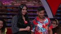 ¡Brenda y Roberto YA SON NOVIOS OFICIALES! | Enamorándonos