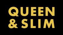 QUEEN & SLIM (2019) Trailer VO - HD