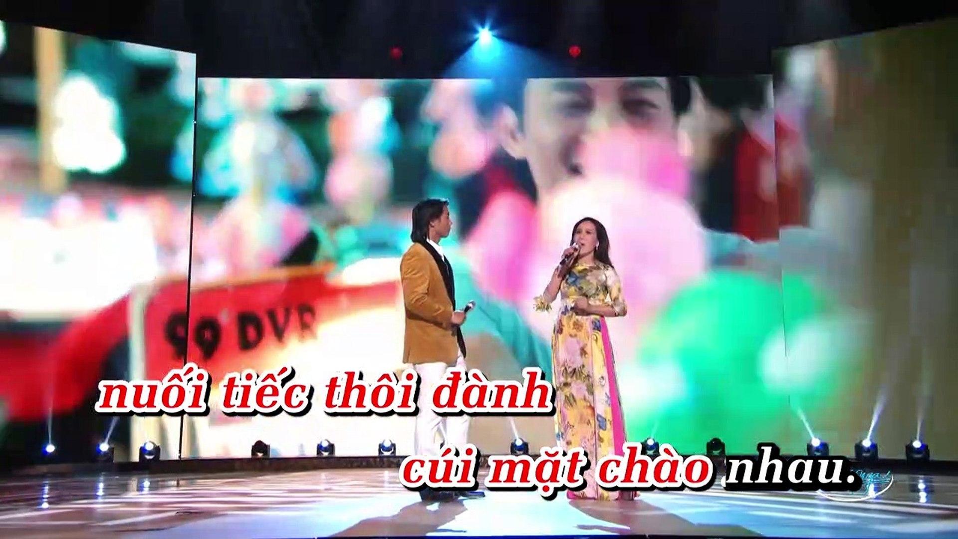 [Karaoke] Cánh Diều Mưa - Đan Nguyên Ft. Mai Thiên Vân [Beat]