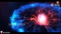 Redmi K20 Pro official Trailer (RisoFan)