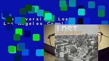 Full version  Lost Los Angeles Complete