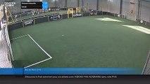 But de Rami (0-4) - Moisson Nouvelle Vs Mixité - 24/06/19 20:00 - Metz Nord (LeFive) Soccer Park