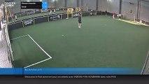 But de Adnan (3-7) - Moisson Nouvelle Vs Mixité - 24/06/19 20:00 - Metz Nord (LeFive) Soccer Park