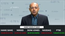 Market Headstart: Nifty likely to open flat; LIC Housing, L&T top buys