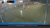 But de Equipe 1 (1-0) - Equipe 1 Vs Equipe 2 - 24/06/19 21:50 - Loisir Antibes (LeFive)