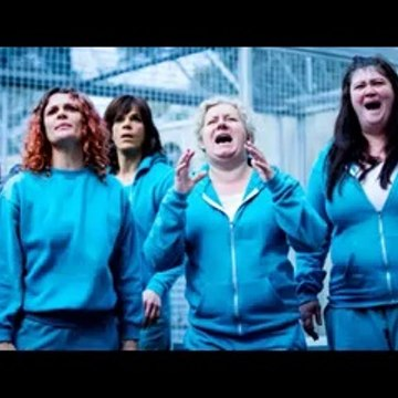 Wentworth Season 7 Episode 8 (s7,e8) Full Episodes