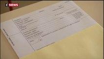 Canicule : le brevet des collèges est reporté au 1er et 2 juillet