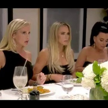 RHOBH || The Real Housewives of Beverly Hills Season 9 Episode 22 - S9E22