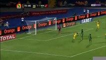 CAN 2019 : Le but exceptionnel d'Adama Traoré !