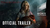 Brightburn - Full Movie Trailer in HD - 1080p