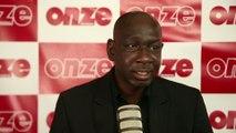 CAN 2019 - Ghana : l'analyse de nos experts sur les Black Stars