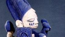 Ancient Aliens: Alien Zombie Resurrection