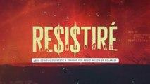 Resistire - Capitulo 73