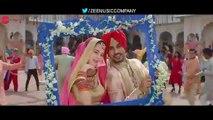 MOR - SHADAA _ Diljit Dosanjh _ Neeru Bajwa __ New Punjabi Bhangra Song
