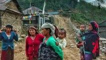 Solo Female Traveller | Nepal Diaries | Lena's Magazine | Travel Vlog Episode 2