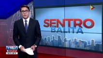 SOJ Guevarra: Soberanya, 'di saklaw ng joint probe ng PHL-China