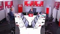 """Brevet des collèges reporté : on évite """"des conséquences dramatiques"""", estime Jean-Marc Huart"""