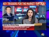 Indian growth will be resilient in event of a global downturn, says Daiwa Capital Markets