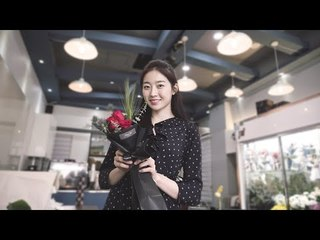 How I'm Learning Chinese 중국어랑 친해지기❤️ 수's ssul|김수민 sookim [ENG SUB]