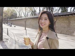 Thank you for your ideas! 앞으로 채널 운영에 대해서 | 김수민 sookim [ENG SUB/한글 자막]