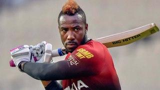 ICC World Cup 2019 : ವಿಂಡೀಸ್ ತಂಡದಿಂದ ಹೊರಬಿದ್ದ ಸ್ಟಾರ್ ಆಟಗಾರ..?