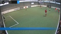 But de Equipe 2 (2-2) - Equipe 1 Vs Equipe 2 - 24/06/19 20:50 - Loisir Pau (LeFive)