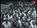 Laurent Gbagbo a tout donné à son boureau  Ouatara