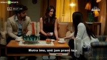 Mos Ma Lesho Doren - Episodi 115