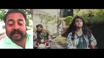 Director Sohan Seenu Lal About Nilave Song | Rishad Musthafa