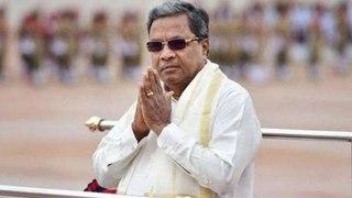 ಇಷ್ಟೊಂದೆಲ್ಲ ಸಿದ್ದರಾಮಯ್ಯ ಚಿಂತೆ ಮಾಡೋಕೆ ಕಾರಣ ಏನು? | Oneindia Kannada