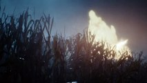 Scream: Resurrection : la bande-annonce de la saison 3