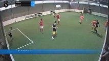 But de Equipe 1 (1-0) - Equipe 1 Vs Equipe 2 - 24/06/19 20:50 - Loisir Pau (LeFive)